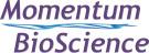 logo Momentum Bioscience