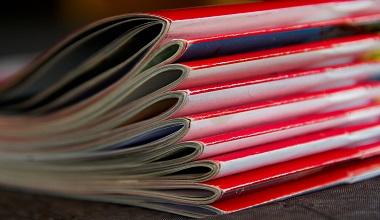 magazines-380x220