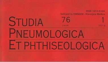 studia p et p 380x220